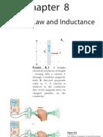 electromagnetic induction and motionael emf