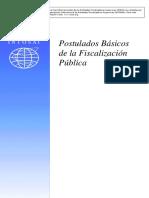 ISSAI_100S.pdf