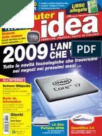 computer idea_230