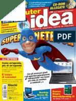 computer idea_229