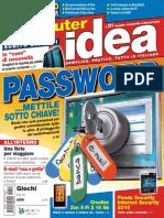 computer idea_251
