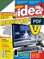 computer idea CI_253