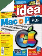 computer idea_239