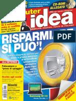 computer idea_243