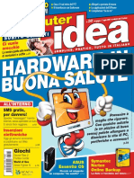 computer idea_241