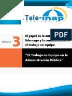 Mod03_TrabajoenEquipo.pdf