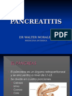 9 Pancreatitisagudagrave