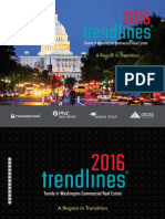 2016 Washington TrendLines Report.FINAL.pdf