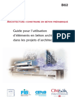 CT-B62_construire en béton préfabriqué.pdf