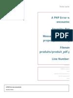 sunamco_series758_fr.pdf