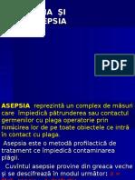 255680416-aseptica-2015fffgggtu