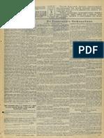 Газета «Известия» №027 от 03 февраля 1942 года