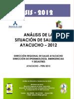 ASIS_2012