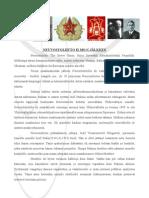 Neuvostoliitto II-MS jälkeen