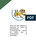 Carta de Presentacic3b3n3 (1)