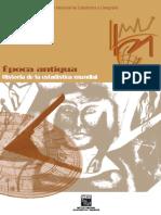 Historia Estadistica Mundial-1