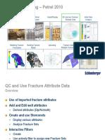 C04_QC of Fracture Input_2010