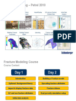 C01 Intro Fracture Modeling 2010