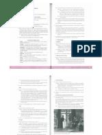 FLS e FHL Sistematização de Conteúdos