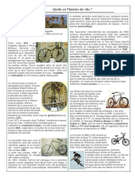 CIT Histoire Transport
