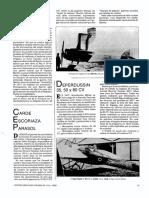 Aviones Militares Españoles_2