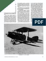 Aviones Militares Españoles_3
