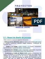 03 - Bases de Diseño