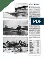 Aviones Militares Españoles_5