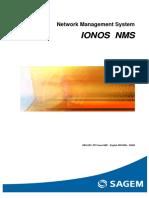 IONOS_NMS