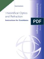 ICO Inst Bk Optics Ref 2014 1