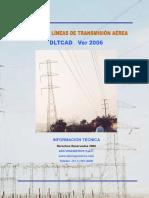 caracteristicasdlt2006.pdf