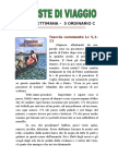provviste_5_ordinario_c.doc