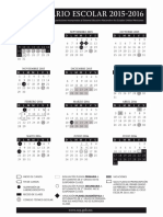 calendario-2015-2016