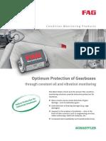 flyer - new.pdf