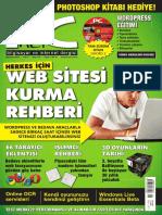 PCNET_2010_AGUSTOS