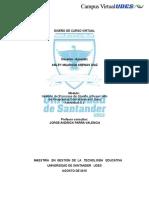 DIFERENTES LECTURAS DEL AREA DE LENGUA CASTELLANA EXPUESTAS EN LAS PRUEBAS SABER ONCE