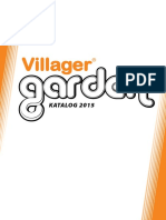 Villager_GARDEN_Catalog_2015.pdf