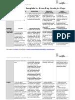 ltodd - arts 535 - logic framework