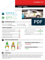 Ford_Ka+2_Airbag_es