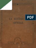 La historia oficial.pdf