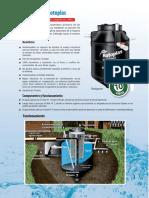 biodigestor manual