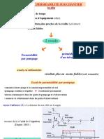 essaisdepermeabilitesurchantier-140328125641-phpapp02