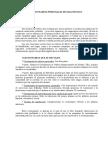 Cuestionarios Personales de Diagnóstico