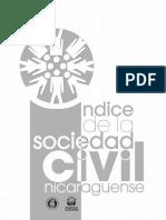 El Indice de la Sociedad Civil en Nicaragua 2010.pdf