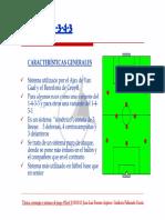 Analisis Táctico del Sistema de fútbol 1-3-4-3 de Juan Luis Fuentes Azpiroz