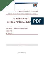 Lab Fisica 1