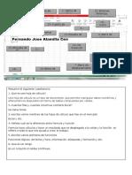 Ambienteexcel Fernando Alamilla