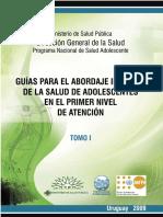 Guia Abordaje Salud Adolescente 08 10[1]