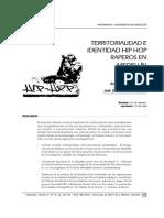 TerritorialidadEIdentidadHipHopRaperosEnMedellin-4851642