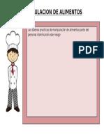 MANIPULACION DE ALIMENTOS.docx